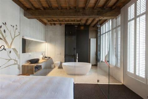 la chambre ovale boltanski plafond design 90 idées merveilleuses pour votre intérieur