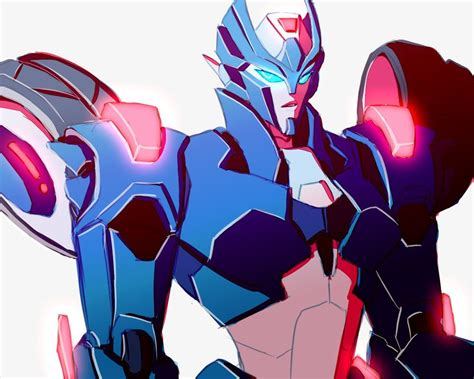 That being said, chromia, arcee and windblade all share the same style of packaging. Chromia by Blink2 on DeviantArt | Transformers, Cultura ...
