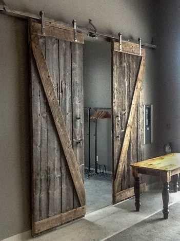 portes de granges boiserie du ruisseauboiserie du ruisseau