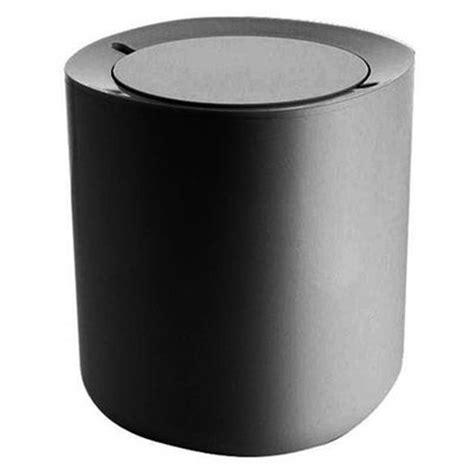 1000 id 233 es 224 propos de poubelles pour salle de bain sur petit stockage de cuisine