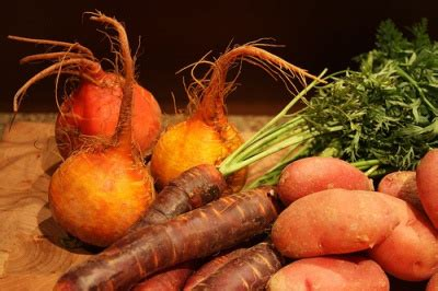 10 Amazing Healthiest Foods Especially For Women Best