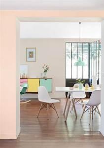 decoration peinture cuisine salle de bain 2017 With awesome couleur pour le salon 1 idees relooking interieurpeinture sur meuble recup