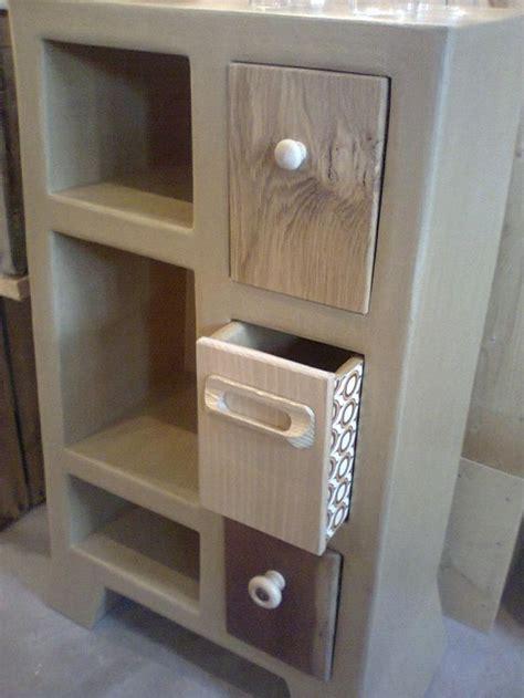 25 best ideas about meuble on meuble en meuble en tuto and