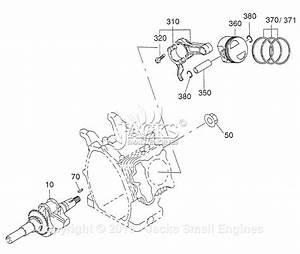 robin subaru ex17 rev07 13 parts diagram for crankshaft With robin subaru ex17 rev07 13 parts diagrams for carburetor