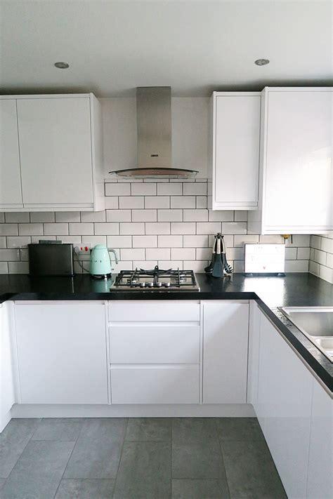 kitchen   designed  wickes  love