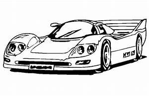 Coloriage Voiture Cars Coloriage Cars 3 Miguel Camino