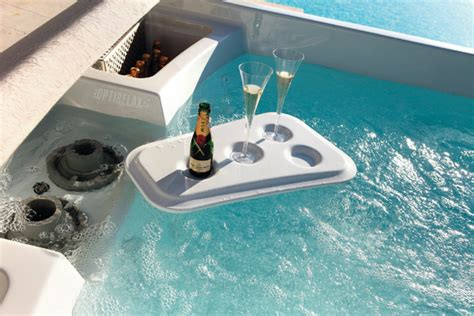 Whirlpool Garten Sommer by Whirlpool Im Sommer Optirelax