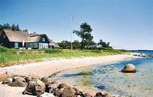Ferienhäuser Dänemark 2017 : beste reisezeit f r den ferienhausurlaub in d nemark ~ Eleganceandgraceweddings.com Haus und Dekorationen