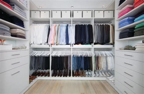 closets contemporary closet other by california