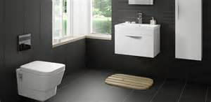 Half Bathroom Ideas For Small Spaces by How To Clean Bathroom Tiles Properly Victorian Plumbing