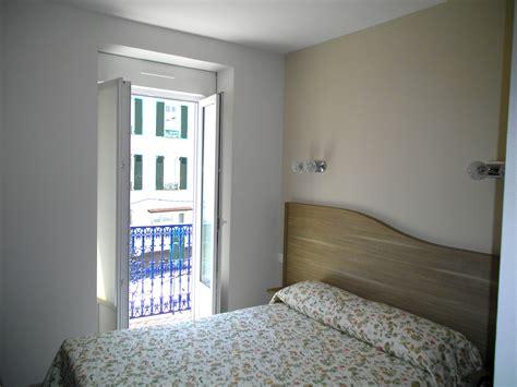 chambre d hotel avec kitchenette chambre kitchenette pb