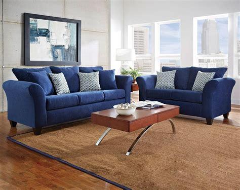 20 Top Blue Denim Sofas Sofa Ideas