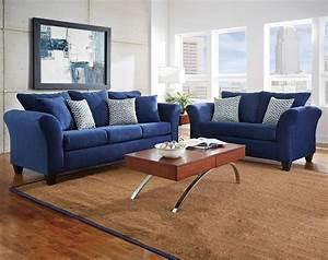 Couches For Sale : 20 top blue denim sofas sofa ideas ~ Markanthonyermac.com Haus und Dekorationen