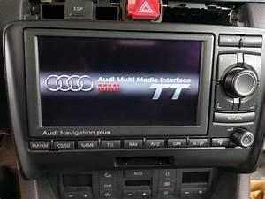 Audi Navigation Plus Rns E 2017 : for sale audi navigation plus rns e mk2 tt rnse ~ Jslefanu.com Haus und Dekorationen