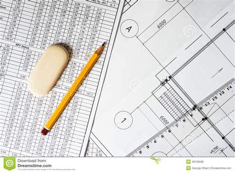 dessiner sa cuisine ikea 30 élégant dessiner un plan de cuisine hzt6 meuble de