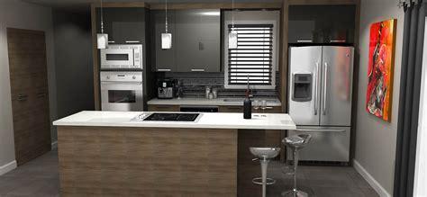 plan 3d cuisine plan de cuisine en 3d
