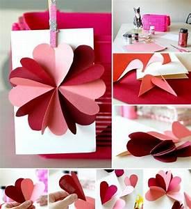 Ide Originale Pour Dco De Mariage Ou Saint Valentin DIY