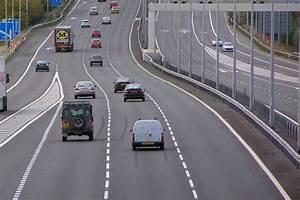 Multi-million pound major road improvements unlock homes ...