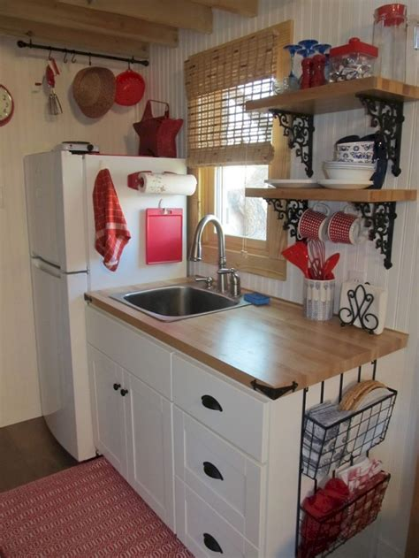 Kitchen Hacks For Small Kitchens by 99 Small Kitchen Remodel And Amazing Storage Hacks On A