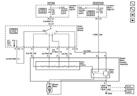 blower engine diagram best site wiring harness