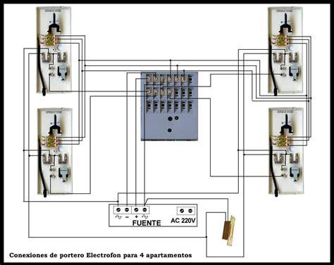 solucionado como instalar intercomunicador commax tel 233 fonos fijos yoreparo