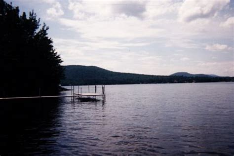 Lake Pleasant New York Boat Rentals by Lake Pleasant New York United States Trade To Travel
