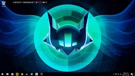 Dj Sona Wallpaper Animated - wallpaper engine dj sona s ultimate skin