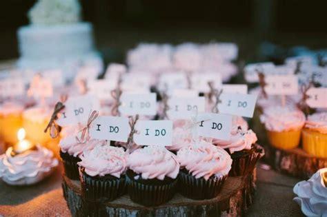 wedding cake decorations for sale sale i do wedding cupcake toppers set of 24 wedding cake toppers bridal shower cupcake