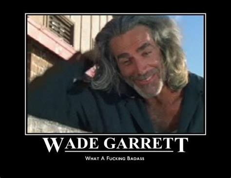 Roadhouse Meme - 168 best images about save a horse ride a sam elliot on pinterest silver foxes tom selleck