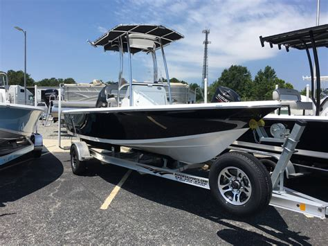 Used Sea Pro Boats For Sale In Nc by Sea Pro New And Used Boats For Sale In Carolina