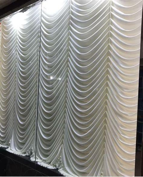 austrian drape austrian curtain wave swag lycra or velvet 10 w x 10 h