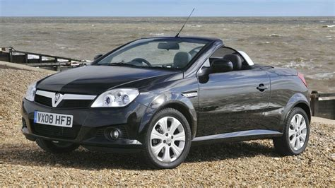 Opel Convertible by 2013 Opel Astra Convertible Announced
