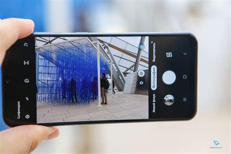mobile reviewcom obzor smartfona samsung galaxy  sm