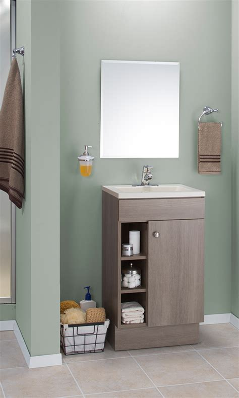 pin de the home depot m 233 xico en ba 241 os bathroom home