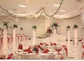 cheap wedding decoration ideas wedding decorations table decorations ideas - Wedding Decorating Ideas