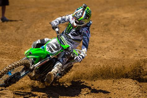 ama pro motocross results preview round 3 2013 lucas oil ama pro motocross