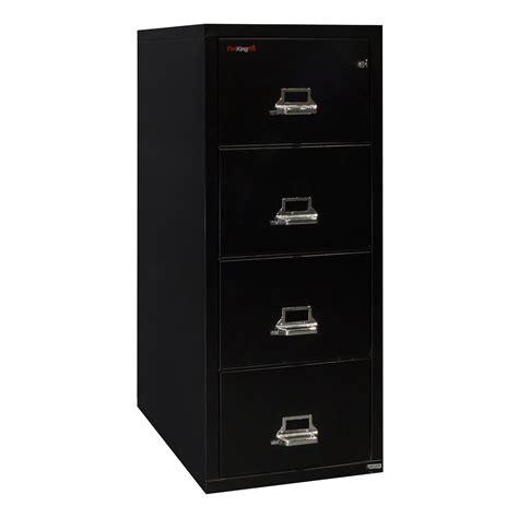 legal vertical file cabinet fireking used legal vertical file cabinet black