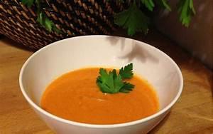 Pastinaken Im Ofen : pastinakensuppe mandarinenmaki ~ Lizthompson.info Haus und Dekorationen