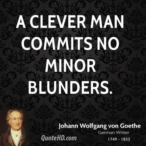 johann wolfgang von goethe quotes quotesgram