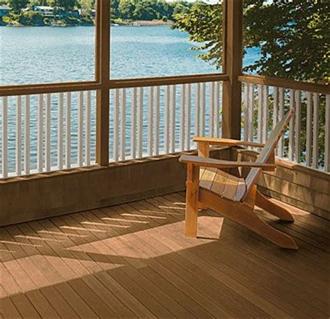 cabot semi solid deck stain cordovan brown the world s catalog of ideas