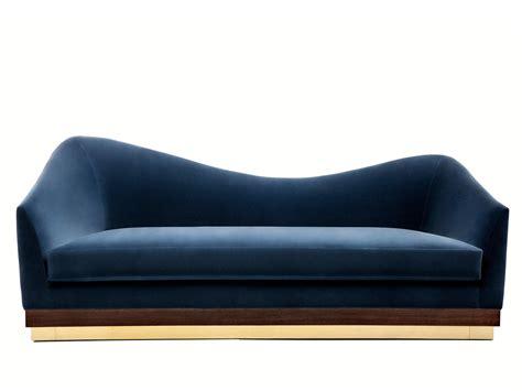canapé chez ikea couvre canapé ikéa 54493 canape idées