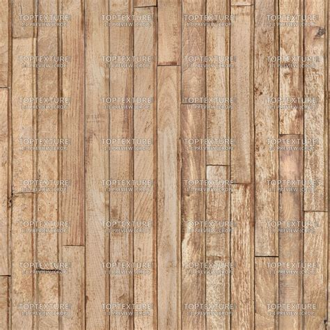 wood planks top texture