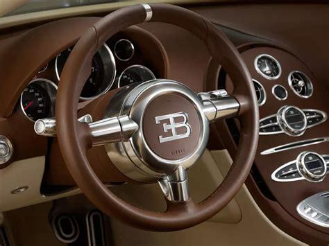 It is a feast of aesthetics, says stephan winkelmann. Bugatti Luxe On Wheels Bugatti S 13 Mn La Voiture Noire