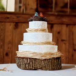 simple country wedding simple country wedding cakes wedding and bridal inspiration