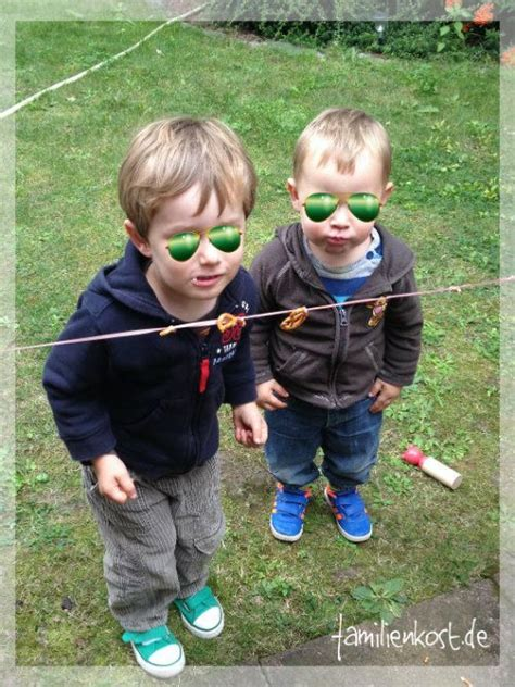 kindergeburtstag spiele für 4 jährige die 25 besten ideen zu mitgebsel kindergeburtstag auf mitbringsel kindergeburtstag