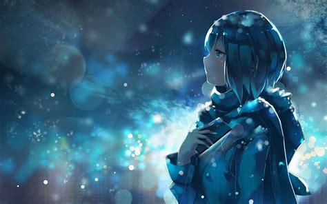 wallpaper anime hd  pc hd wallpapers wallpaper