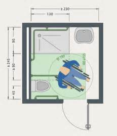 behindertengerechtes badezimmer behindertengerechtes bad planen raum und möbeldesign inspiration