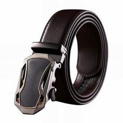boucle ceinture deadpoolboucle de ceinture goldorak