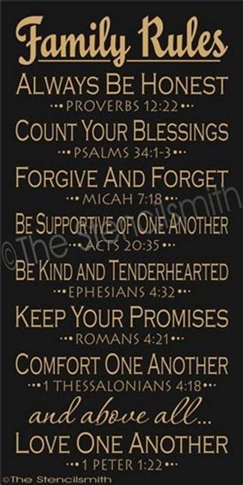 bible quotes  family reunions quotesgram
