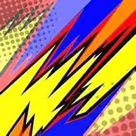 Unix Background Nomor Racing Gambar Stiker Gambar Stiker